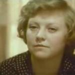 olga-i-konstantin-1984-god