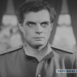 povest-o-nastoyashchem-cheloveke-1948-god