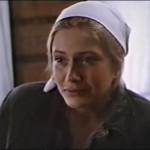 semyanin-1991-god