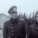 konec-saturna-1967-god