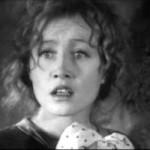 odnazhdy-nochyu-1944-god