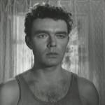 aktyor-georgij-epifancev