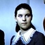 ostrov-yunosti-1976-god