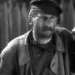 zlatye-gory-1931-god