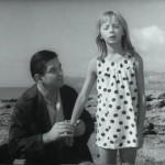 devochka-i-ehkho-1964-god