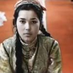 semurg-1972-god