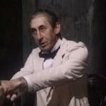 sentimentalnyj-roman-1976-god