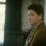 gorod-nevest-1985-god