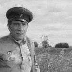 zhuravushka-1968-god
