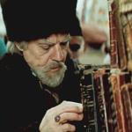 poslednyaya-zhertva-1975-god