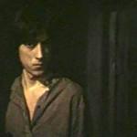 den-gneva-1985-god