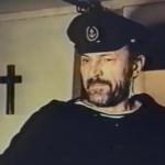 sobaka-kotoraya-umela-pet-1991-god