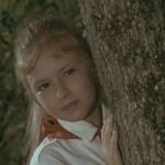 tri-vesyolye-smeny-1977-god