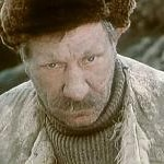letnyaya-poezdka-k-moryu-1978-god