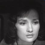 znakomtes-baluev-1963-god