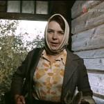 lyudi-kak-reki-1968-god
