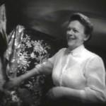 povest-o-molodozhyonah-1959-god