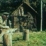 tropoj-beskorystnoj-lyubvi-1971-god