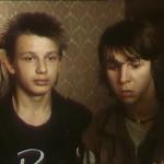 dorogaya-elena-sergeevna-1988-god