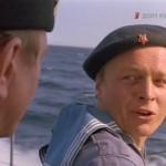 lyudi-v-okeane-1980-god