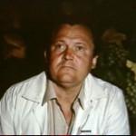 proshchanie-slavyanki-1985-god