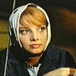 spyashchij-lev-1965-god