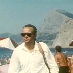 akvalangi-na-dne-1965-god