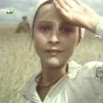 lyudi-na-bolote-1982-god