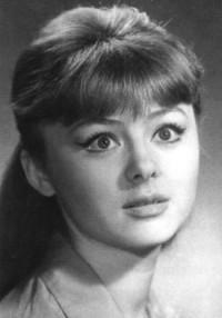 aktrisa-natalya-seleznyova