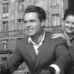lyublyu-tebya-zhizn-1960-god