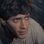 gorod-masterov-1965-god