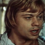poka-bezumstvuet-mechta-1978-god