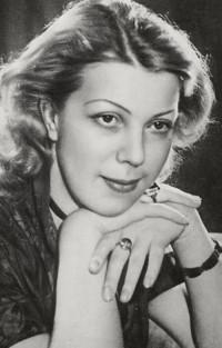 aktrisa-tamara-nosova