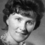 http://www.primemovies.ru/aktyory-i-rezhissyory/aktrisy-sovetskogo-kino/aktrisa-lyudmila-ivanova-filmografiya