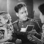 poedinok-1944-god