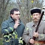 rezhissyor-karen-shahnazarov