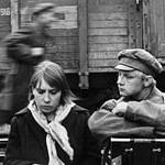 v-ogne-broda-net-1967-god