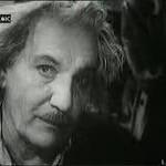 aktyor-nikolaj-simonov