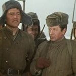aty-baty-shli-soldaty-1976-god