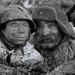 otec-soldata-1974-god