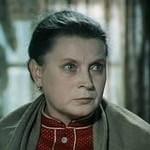 aktrisa-lyubov-sokolova