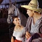 meksikanec-1955-god