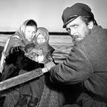 zare-navstrechu-1959-god