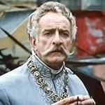 cyganskij-baron-1988-god