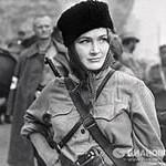 aktrisa-lyudmila-hityaeva