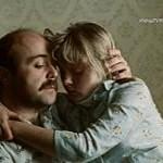 deti-kak-deti-1978-god