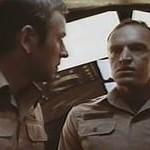 doznanie-pilota-pirksa-1978-god