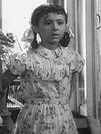 devochka-i-krokodil-1956-god