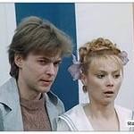 ostrov-pogibshih-korablej-1987-god