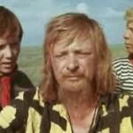 bronzovaya-ptica-1974-god